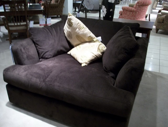 Wonderful Double Wide Chaise Lounge Indoor Gorgeous Large Chaise Lounge Triple Wide Chaise Lounge Double Wide