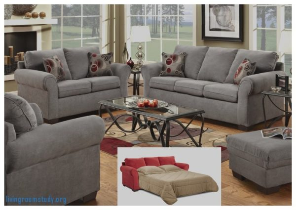 Wonderful Entire Living Room Sets Living Room Entire Living Room Furniture Sets Impressive Discount