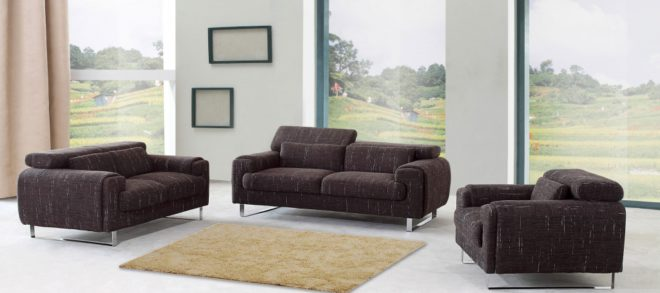 Wonderful Entire Living Room Sets Living Room Furniture Sets Aarons Archives Dreammeccastudio