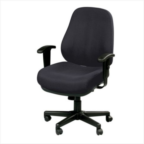 Wonderful Ergonomic Task Chair 24 Hour Office Chairs Cozy 24 Hour Heavy Duty Ergonomic Task