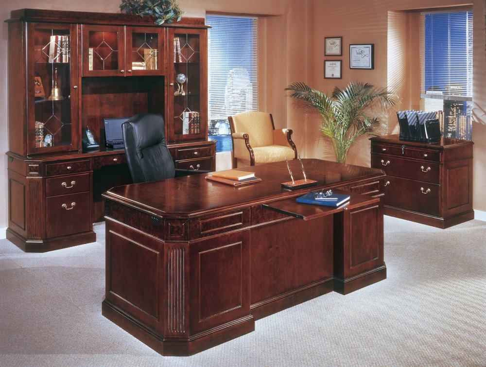 Wonderful Executive Desks For Home Office Furniture Office Furniture Chairs Modern New Office Seats