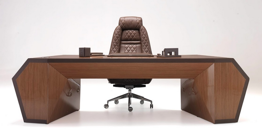 Wonderful Expensive Office Desk Awesome Most Expensive Office Desk 33 For Small Room Home Remodel