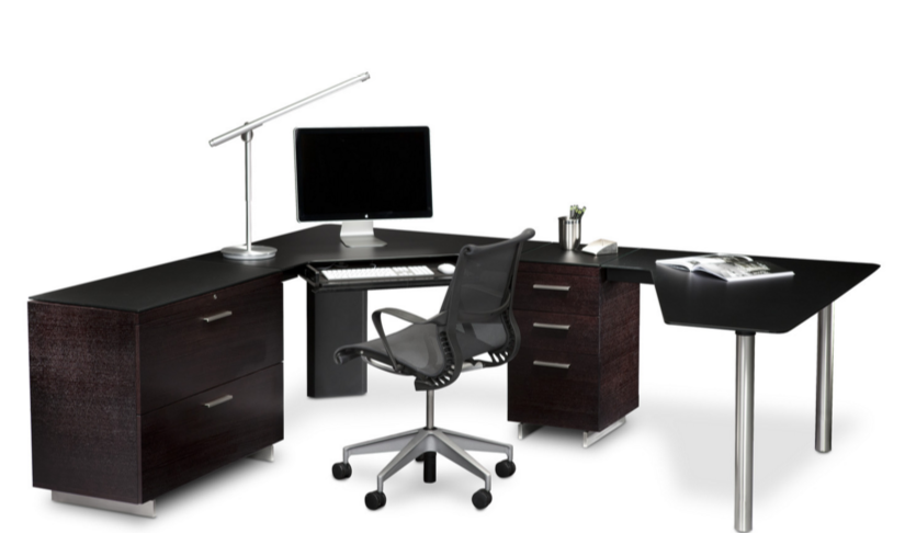 Wonderful Expensive Office Desk Brilliant L Shaped Office Desk Modern 7 Most Expensive L Shape