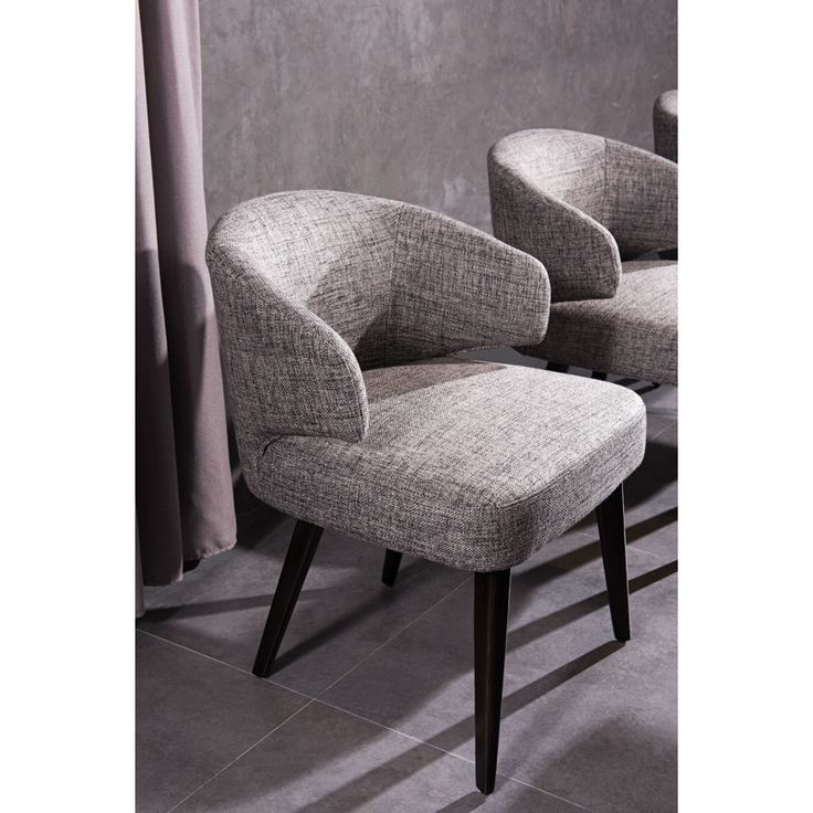 Wonderful Fabric Dining Chairs With Arms 104 Best Chairs Images On Pinterest Barrels Faux Bamboo And