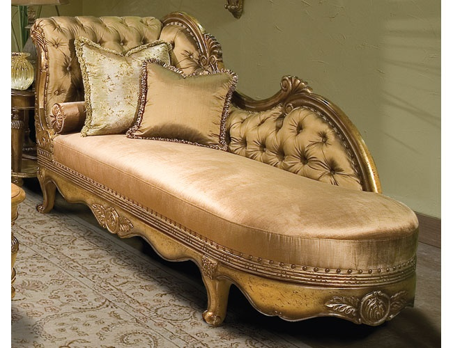 Wonderful Fancy Chaise Lounge Chairs 71 Best Luxury Chaise Lounge Images On Pinterest Beautiful