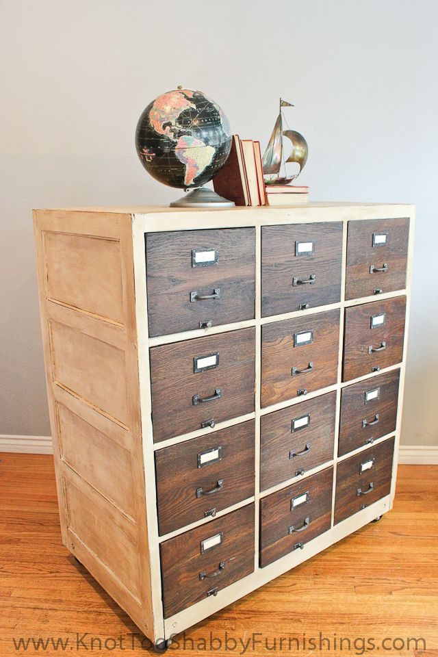 Wonderful File Cabinet Furniture File Cabinet Furniture Richfielduniversity