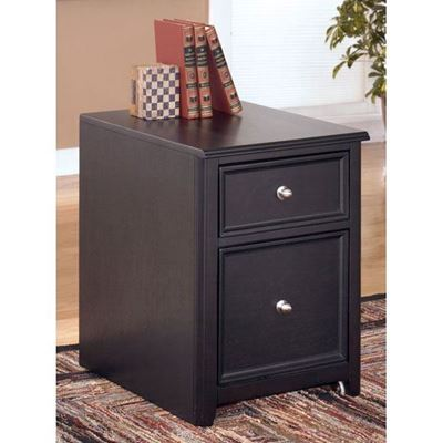 Wonderful File Cabinet Furniture File Cabinets Lowest Prices In Office Furniture Afw