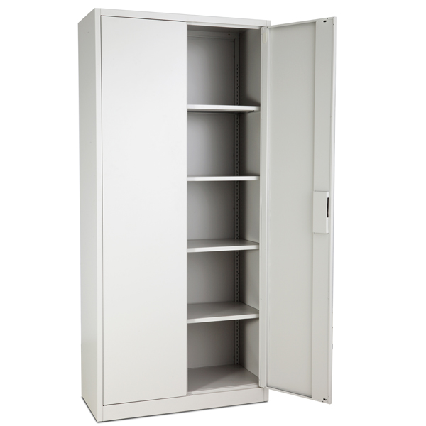 Wonderful File Cabinet With Doors Half Glass Door Medical Office Filing Cabinets For Dubai Kuwait