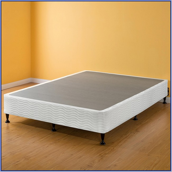 Wonderful Full Mattress And Box Spring Marvelous Full Mattress And Box Spring With Full Split Box Spring