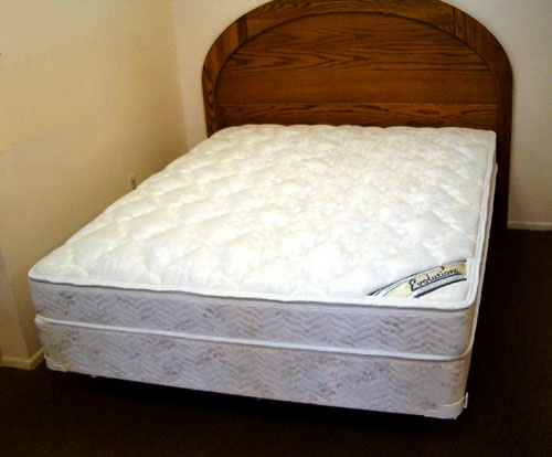 Wonderful Full Motion Waterbed Mattress 74 Best Waterbed Furniture Images On Pinterest Waterbed Bedroom