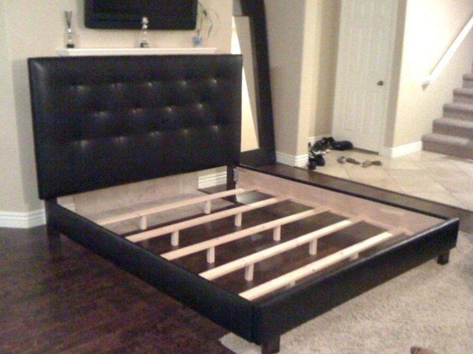Wonderful Full Size Bed Frame With Mattress And Box Springs Bed Frames Sears Mattresses And Box Springs Bed Frame With