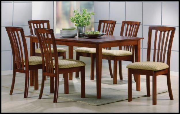 Wonderful Furniture Dining Table Sets Dining Room Sets With Bench Small Kitchen Table Sets Excellent For
