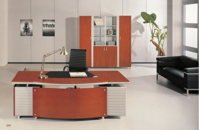 Wonderful Furniture For Office Room Office Room Furniture Crafts Home