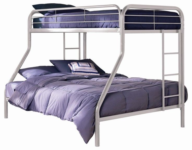 Wonderful Futon Bed With Mattress Included Futon Bunk Bed With Mattress Included Ideas Roof Fence Futons