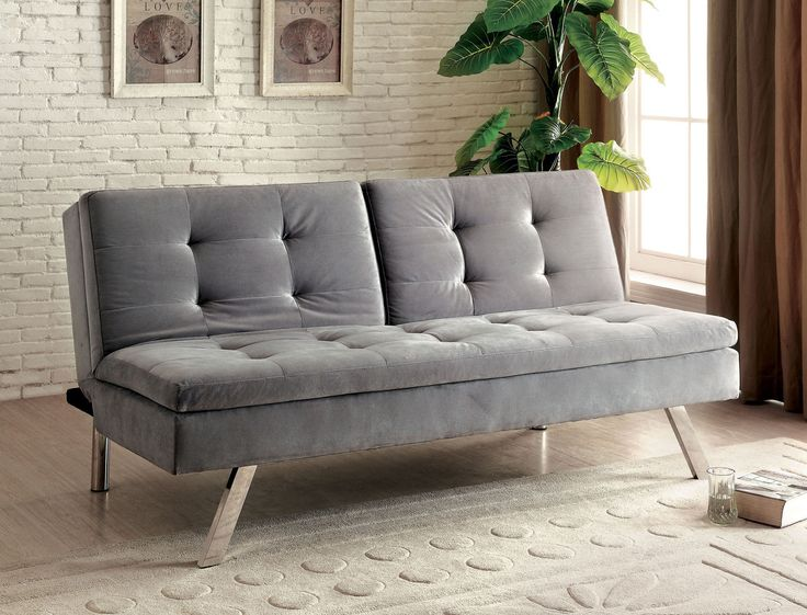 Wonderful Futon Type Sofa Beds 41 Best Futon Sofa Beds Images On Pinterest Futon Sofa Bed