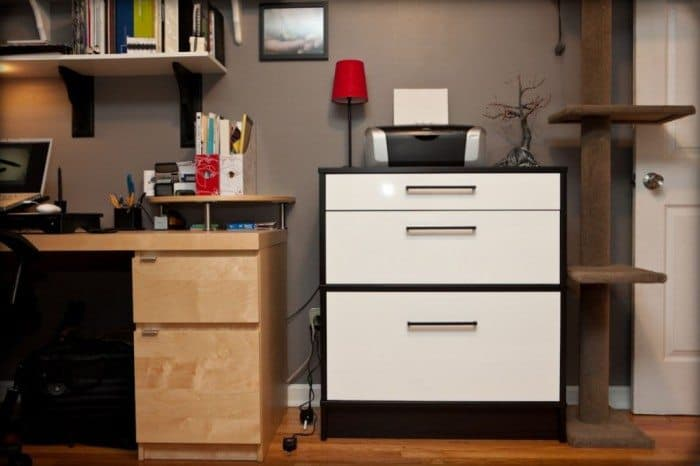 Wonderful Good Filing Cabinet Good Filing Cabinet For Your Home Office Wearefound Home Design