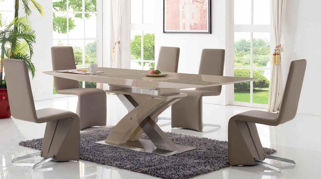 Wonderful High Back Dining Room Chairs Dinning Dining Table Dining Room Chairs High Back Dining Chairs