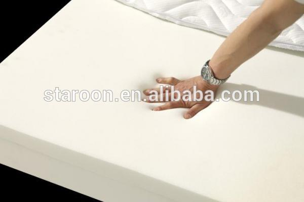 Wonderful High Density Foam Mattress Sleepwell High Density Foam Mattress With Elegant Cover Sleepwell
