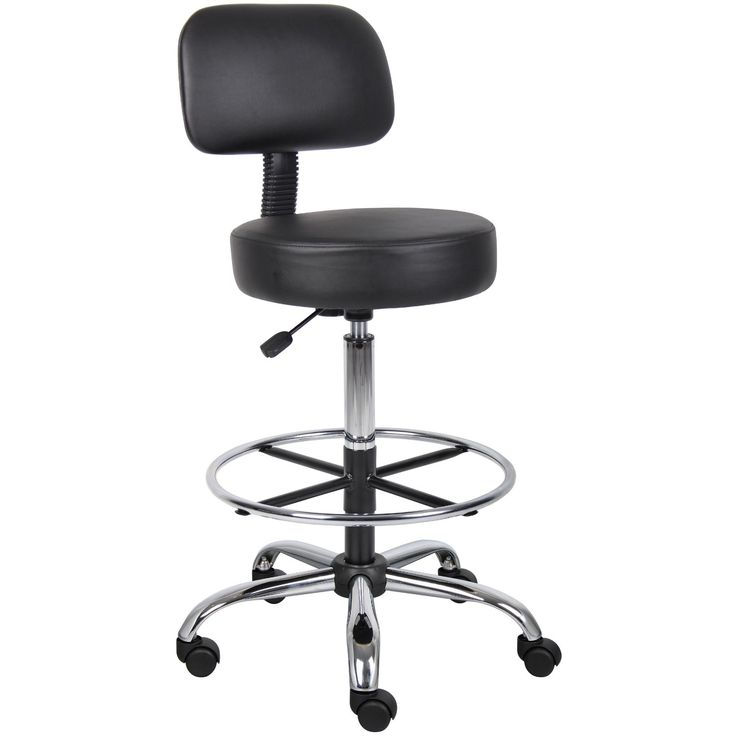 Wonderful High Office Chair Office High Chair Ultimate In Comfort Bazar De Coco