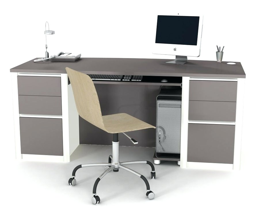 Wonderful High Quality Home Office Furniture Desk High Quality Desktop Computer Large Size Of Office