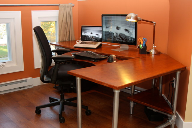 Wonderful Home Office Computer Furniture Beautiful Office Desk Computer Computer Office Desks Home Edeprem