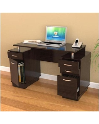 Wonderful Home Office Computer Table Charming Office Desk Computer Office Computer Desk Cute For Your