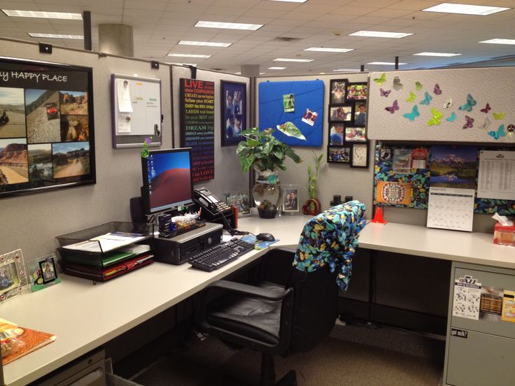 Wonderful Home Office Cubicle 17 Best Office Set Images On Pinterest Office Set Office