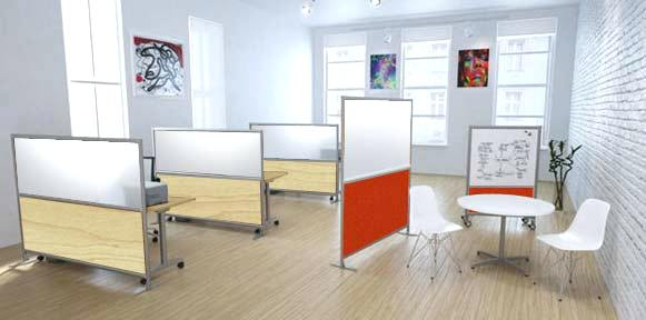 Wonderful Home Office Divider Screens And Room Dividers 31601 Dorm Room Divider Privacy Screen