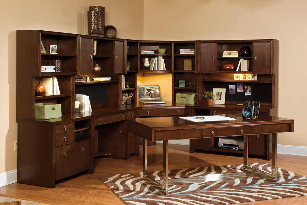 Creative Of Home Office Furniture Collections Office Furniture
