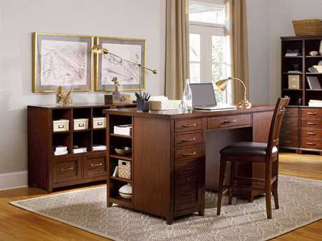Wonderful Home Office Furniture Sets Home Office Furniture Sets For Sale Luxedecor