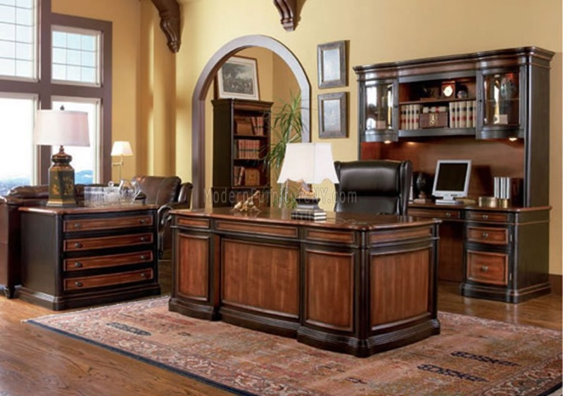 Wonderful Home Office Room Furniture Beautifully Idea Office Room Furniture Incredible Ideas Home