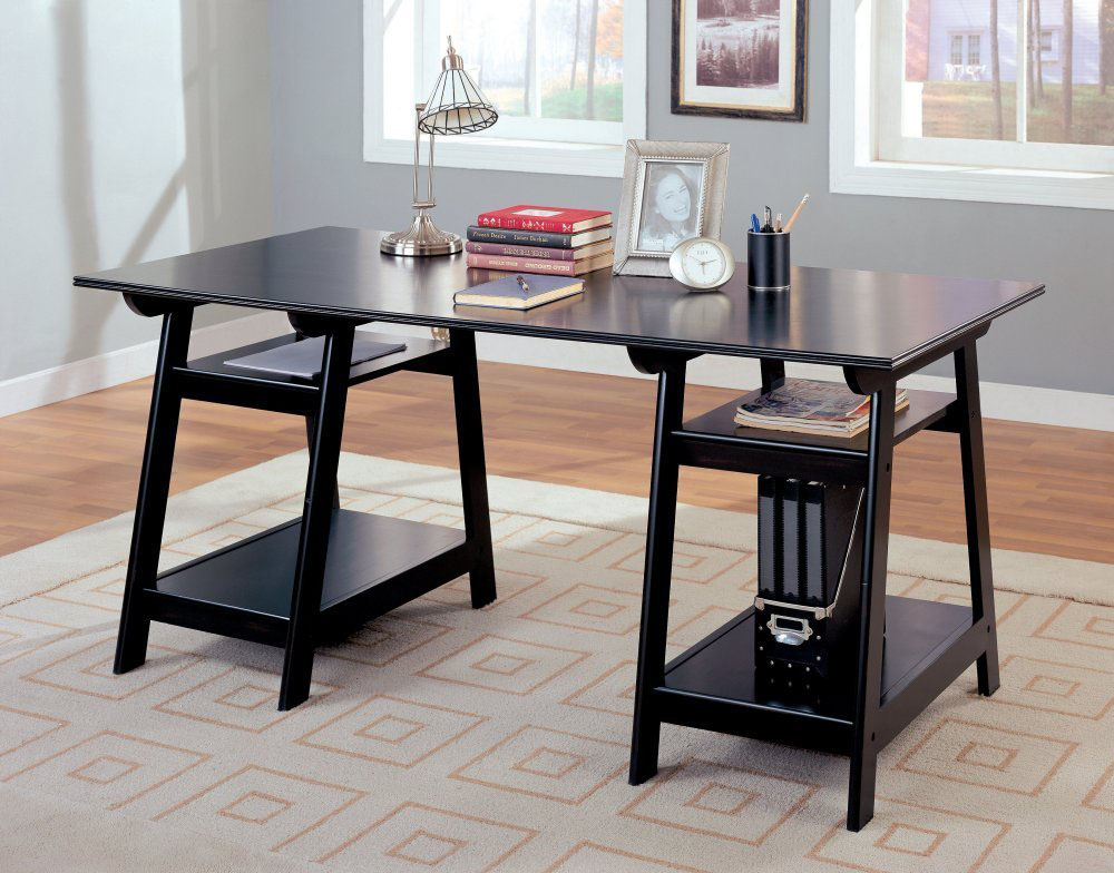 Wonderful Home Office Table Amazing Of Furniture Desks Home Office Home Office Desks Home