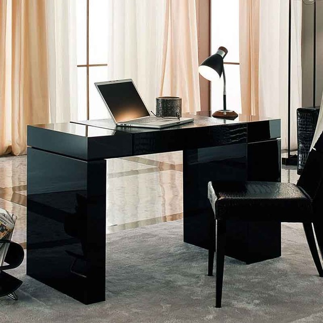Wonderful Home Office Table Desk Home Office Table Desk Safarihomedecor