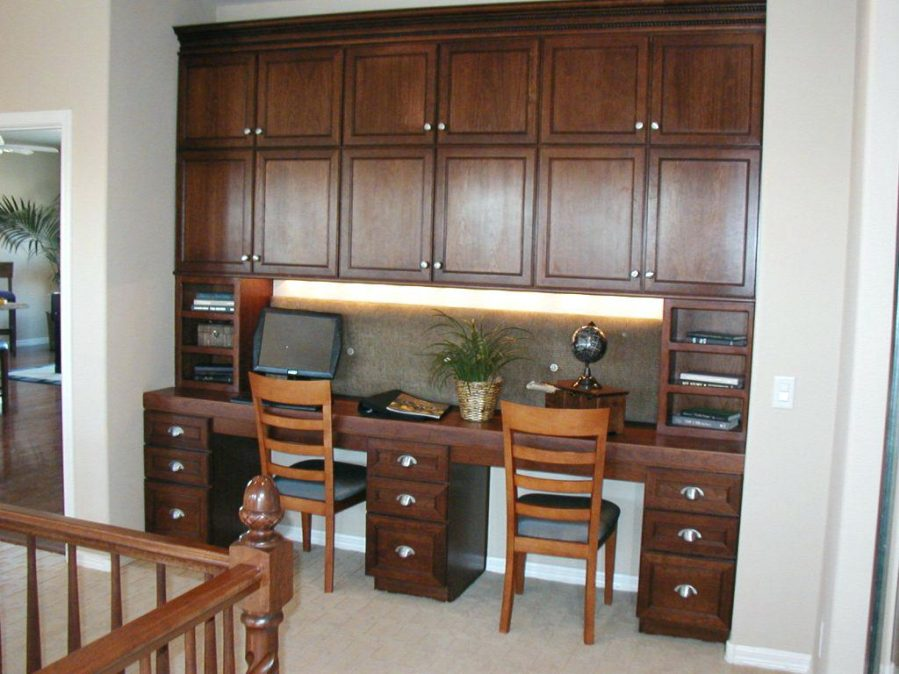 Wonderful Home Office Wall Unit Wall Ideas Home Office Wall Unit Home Office Wall Storage Units
