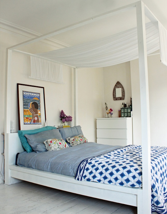 Wonderful Ikea Bed And Dresser Ikea Bed Hacks How To Upgrade Your Ikea Bed