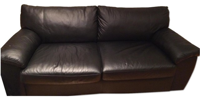 Wonderful Ikea Black Leather Sofa Bed Incredible Ikea Sofa Leather Ikea Black Leather Sofa Bed Sofas New
