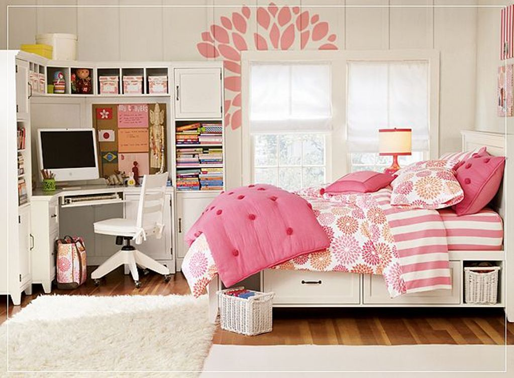 Wonderful Ikea Complete Bedroom Set Ikea Bedroom Sets For Teens Smith Design Bedrooms Theme For