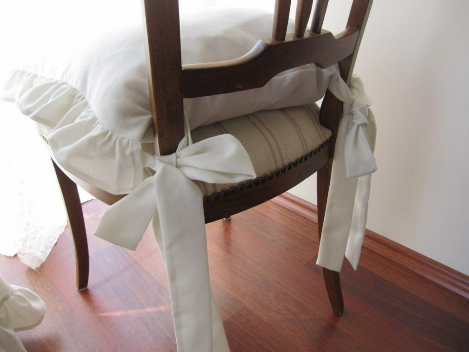 Wonderful Ikea Dining Chair Cushion Pads Dining Rooms Excellent Ikea Dining Chair Cushion Pads Gingham