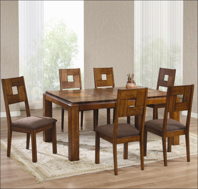Wonderful Ikea Dining Table 6 Seater Dining Room Magnificent Ikea Wood Dining Table And Chairs Round