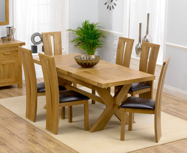 Wonderful Ikea Dining Table 6 Seater Dining Room Stunning Ikea Dining Table Extendable Dining Table As