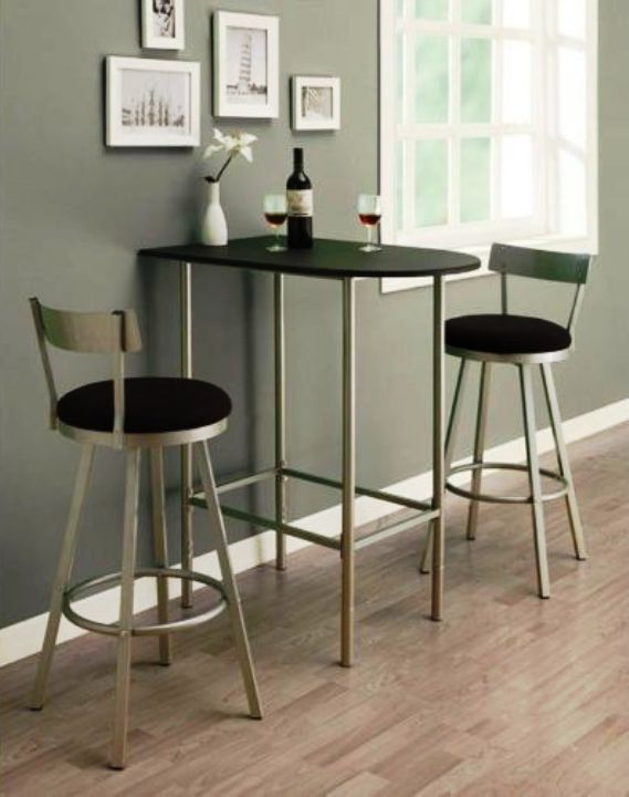 Wonderful Ikea Kitchen Tables For Small Spaces Ikea Kitchen Chairs Kitchen Painted Island Kitchen Cart Modern