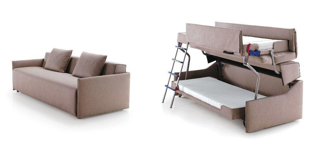 Wonderful Ikea Pull Out Futon Adorable Pull Out Sofa Bed Ikea Sofa Beds Futons Ikea Drk Architects