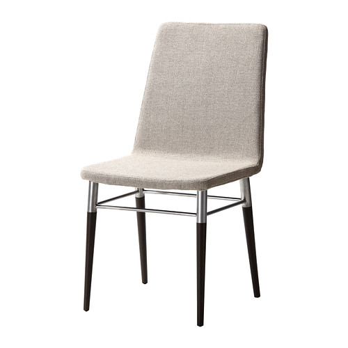 Wonderful Ikea Upholstered Chairs Preben Chair Ikea