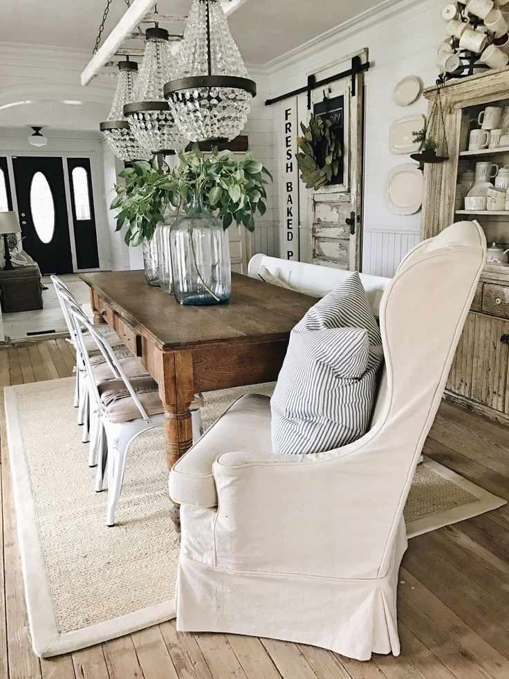 Wonderful Ikea White Dining Room Chairs Best 25 Ikea Dining Chair Ideas On Pinterest Ikea Dining Room