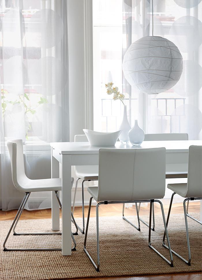 Wonderful Ikea White Leather Dining Chair Best 25 Ikea Leather Chair Ideas On Pinterest Holy Chic
