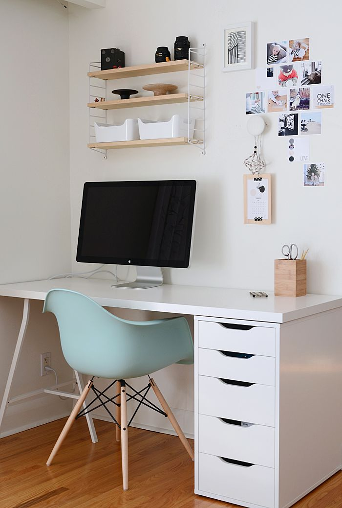 Wonderful Ikea Work Desk Best 25 Ikea Desk Ideas On Pinterest Desks Ikea Study Desk