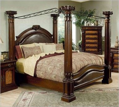 Wonderful King Size Bed With Footboard Great King Size Bed Frame With Headboard And Footboard 95 On