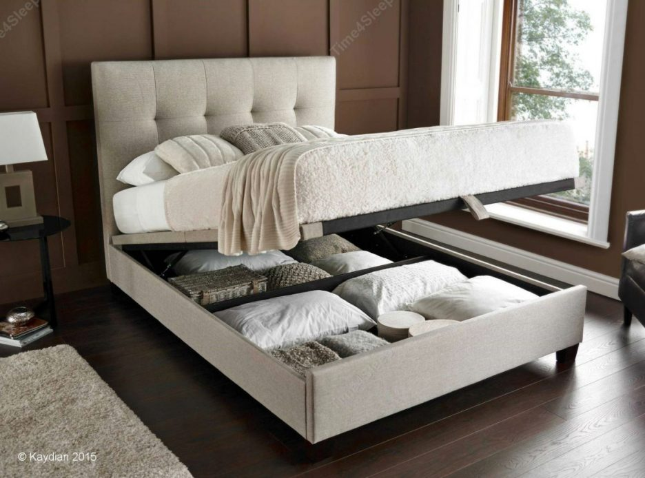 Wonderful King Size Bed With Mattress Bed Frames Wallpaper Hi Res Super King Size Mattress Size In Cm