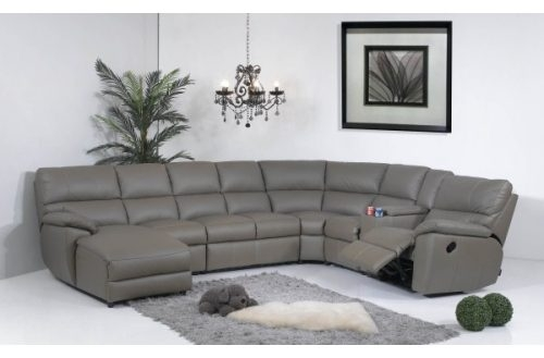 Wonderful L Shaped Recliner Sofa Living Room Wonderful Rooms Chaise Lounge French Style Genuine L