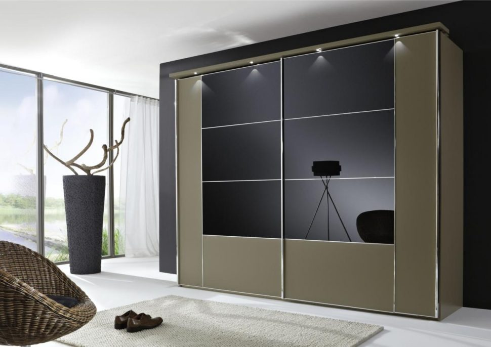 Wonderful Large Armoire For Hanging Clothes Bedroom Furniture Sets Modern Bedroom Cupboard Designs Large